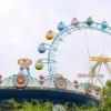 コスパの高い遊園地はどこ?東京からいける範囲のレジャー施設と費用